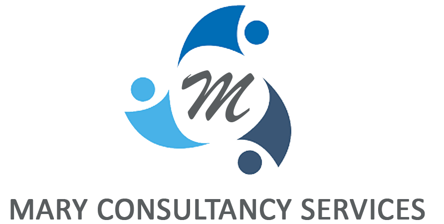 Mary Consultancy Services